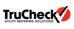 TruCheck Meter Reading Solutions